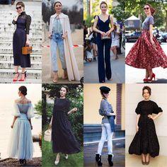 style:street on Pinterest | Minimal Style, Gossip Girl Fashion and ...
