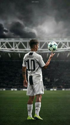 Fondos F Art Football, Ronaldo Football, Best Football Players, Football Is Life, Nike Football, Soccer Players, Cr7 Messi, Cristiano Ronaldo Juventus, Juventus Fc