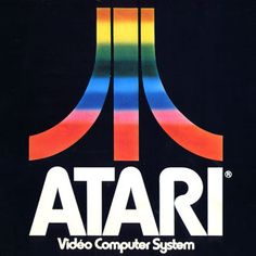 The console was originally sold as the Atari VCS, for Video Computer System. Description from marciokenobi.word.... I searched for this on bing.com/images