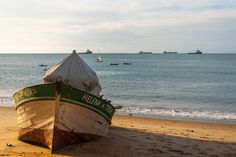 https://pixabay.com/pt/praia-fortaleza-ceará-brasil-1956754/