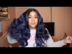 Perfect Curls! | The Stylist- Curl-a-licious | Sam's Beauty