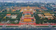 Nhận mua hàng ở Quảng Châu Trung Quốc tại Việt Nam. Hãy vào lamphongchina.com để xem chi tiết.