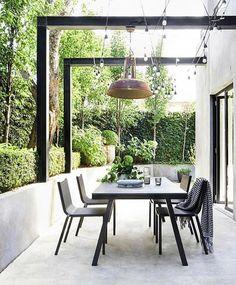 100 Idee Su Smart Nel 2021 Trucchi Per Il Campeggio Soggiorno Per Piccolo Appartamento Ricami Per Principianti