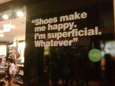 So so perfect Make Me Happy, Me Too Shoes, Broadway Shows, Sayings, Wall, How To Make, Fashion, Moda, Lyrics