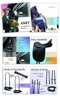Catálogo / barbaradelfino.com.ar
