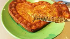 Como hacer un PASTEL o TORTA para perros FÁCIL Receta con sólo 5 ingredientes. En muy pocos minutos y de forma súper barata la mejor tarta para perros! ♡