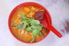 10 Must Eat Street Food In Penang – The Penang Food Guide! http://danielfooddiary.com/2014/08/21/penangfood/