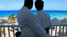 Get married at Secrets St. James in Montego Bay, Jamaica
