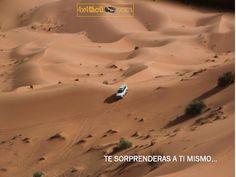 Ruta 4x4 Marruecos Especial Puente de Mayo 2013 desde Motril recorriendo las grandes Gargantas, las dunas del desierto de sahara, Fez y Ifrane.