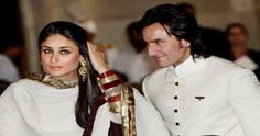 Saif buy a new home for begum kareena with crores