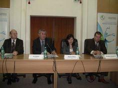 Reducerea poluarii apelor din surse agricole și menajere in udetul Calarasi