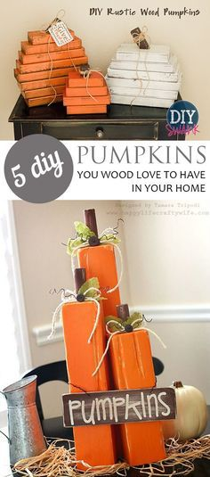 Fun Ideas for A Kid\u0027s Halloween Party ! Ciao ! HOLIDAY Ideas - diy halloween party decorations