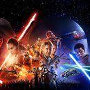 """Google pone en oferta una colección de juegos de Star Wars  Hoy, amigos míos, es el Día de Star Wars en todo el mundo. La icónica saga de películas de George Lucas ha invadido hasta la Google Play Store, que pretende llenar nuestro Android de pura """"fuerza."""" Perdón por el chiste. Con motivo del Día de Star Wars que se celebra en todo el mundo la Google Play…"""