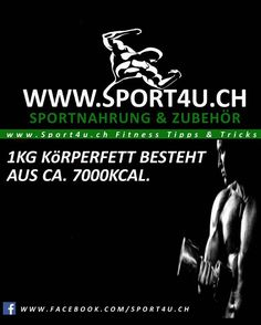 #sport4u #Sport4uCH #bcaa #trizeps #bizeps #arnold #wheyprotein #protein #angelov#gym #fitness #Follow #Folgen #fler #kollegah #faridbang #Follow Protein, Tricks, Photo And Video, Memes, Instagram, Gym Fitness, Movie Posters, Biceps, 6 Packs