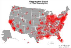 GET READY! America's Death Zones: Where NOT To Be When It Hits the Fan... (UPDATED) - See more at: http://www.redflagnews.com/headlines/americas-death-zones-where-not-to-be-when-it-hits-the-fan#sthash.0T1H6kcV.dpuf