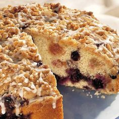 ... | Coffee cake, Cream cheese coffee cake and Apple coffee cakes