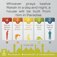#prays