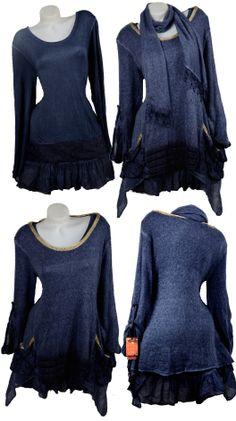 99782fd0be41 Die 75 besten Bilder von Outfits S   Outfit, Outfits und Clothes