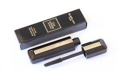 http://www.maquillage.com/le-mascara-cils-denfer-so-volume-guerlain/ Le mascara Cils d'Enfer So Volume - Guerlain