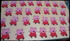 Peppa Pig - 10 cm