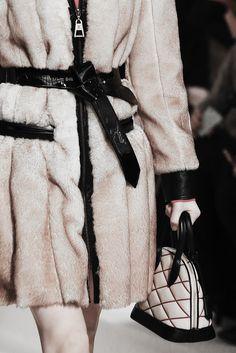 Louis Vuitton FW '14/15