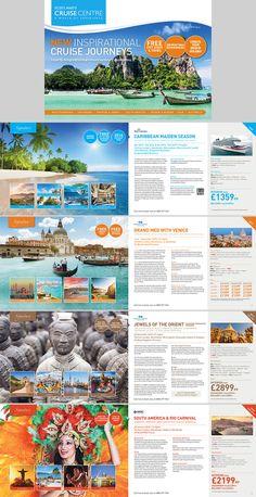 travel brochure design (scheduled via http://www.tailwindapp.com?utm_source=pinterest&utm_medium=twpin&utm_content=post15839762&utm_campaign=scheduler_attribution)