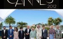 young love and a political affair #Cannes2012 day 1