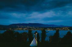 Wedding at Moschi in Stäfa, Switzerland Pascal Landert Switzerland, Documentaries, Mountains, Nature, Wedding, Travel, Pictures, Getting Married, Valentines Day Weddings