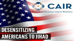 Is this the Proper American Muslim Response to Jihad in America? On Friday, Oct 11, a Muslim convert who calls himself Hasan Abu Omar Ghannoum was taken off a terror-bound bus in California and arrested for aiding and abetting the jihadi group al-Qaeda.  Another Muslim busted for jihad in America.  This is hardly new or unique.  We see these reports daily.  Muslims and converts to Islam wage jihad in the cause[...]10/23more at http://freedomoutpost.com