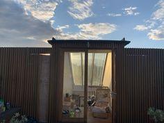Terrace, Balcony, Patio, Decks, Outdoor Cafe