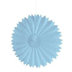 Hanging Decorations - The Baby Shower Shop