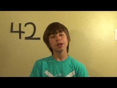 Film Review: 42 by KIDS FIRST! Film Critic Keefer B.