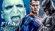 Neuer HARRY POTTER Fanfilm Trailer - BATMAN liebt SUPERMAN Fake Trailer - FILM NEWS - Videot --> http://www.comics2film.com/dc/neuer-harry-potter-fanfilm-trailer-batman-liebt-superman-fake-trailer-film-news/  #DC