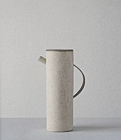 Tall Pot Artist:Takashi Endo Made in Japan