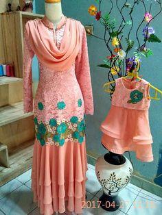 16 Super Ideas For Party Dress Pakistani Colour Best Party Dresses, Dress Party, Party Party, Muslim Fashion, Hijab Fashion, Women's Fashion, Gaun Dress, Kebaya Modern Dress, Batik Fashion