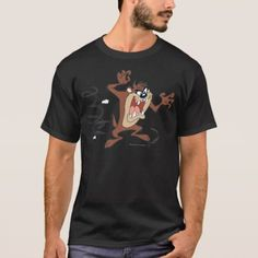 Upgrade your style with Ford t-shirts from Zazzle! Browse through different shirt styles and colors. Search for your new favorite t-shirt today! Mens Halloween Shirts, Halloween Outfits, Happy Halloween, S Shirt, Shirt Style, Ford T Shirts, Pumpkin Man, Happy Thanksgiving Day, Thanksgiving Tshirts