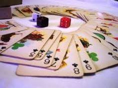 Kasyno Ranking - wiadomości ze świata gier hazardowych na bieżąco aktualizowane bonusy z kasyn online. Wszystkie kasyna internetowe w jednym miejscu