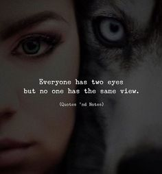 51 Ideas for eye quotes deep beautiful Badass Quotes, Good Life Quotes, Wisdom Quotes, True Quotes, Motivational Quotes, Inspirational Quotes, Qoutes, Simple Quotes, Quotes Quotes