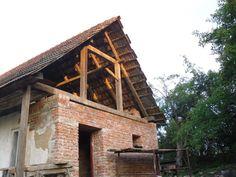 Výsledok vyhľadávania obrázkov pre dopyt architektura rekonštrukcia stareho domu