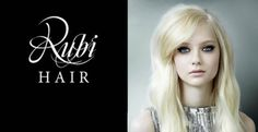 1st YEAR APPRENTICE HAIRDRESSER - RUBI HAIR, Malver, Vic.  RUBI HAIR is seeking a 1st Year Apprentice Hairdresser to join our great team, for our Salon located in Malvern.  If you are looking for the ultimate apprentice hairdressing position then look no further!  APPLY HERE: http://www.seek.com.au/Job/29754260