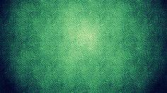 Green Background 752E Background Widescreen - wallnyoi.com
