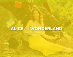"Check out new work on my @Behance portfolio: ""Alice in Wonderland - Photograph Series"" http://be.net/gallery/59102423/Alice-in-Wonderland-Photograph-Series"