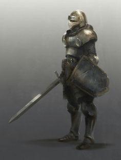 0421 armor