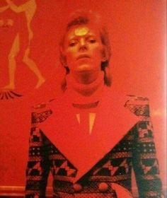 Queen David Bowie, Rock Hall Of Fame, Mick Ronson, David Jones, Husband, Twiggy, Aesthetics, Artists, Star