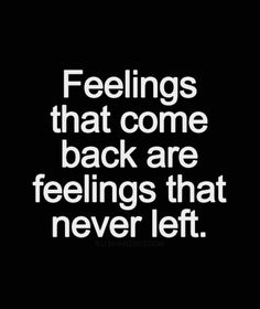 Yes but I'm told I not allowed to have them ? Being told what feelings can an can't have ? Well idk but hey I guess I just go fuck my feelings away Come Back Quotes, Quotes To Live By, Ignore Quotes, Young Love Quotes, Favorite Quotes, Best Quotes, Now Quotes, Quotes On Boys, People Quotes