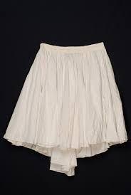 φουστανέλα 977/15,α - ΛΥΚΕΙΟ ΕΛΛΗΝΙΔΩΝ Cheer Skirts, Fashion, Moda, Fashion Styles, Fashion Illustrations