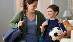 active family fitness - Google Search