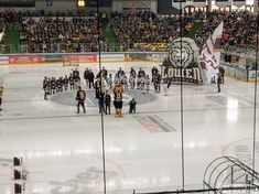 Mein Spielbericht zum Spiel der Löwen Frankfurt gegen die Ravensburg Towerstars ist nun auf meinem Blog.   #frankfurt #frankfurtmain #frankfurtammain #ffm #frankfurter #esc #löwen #löwenfrankfurt #eis #eissport #eissporthalle #sport #ravensburg #towerstars #tower #stars #eishockey #hockey #icehockey #bericht #spiel #spielbericht #spieltag #gameday #blog