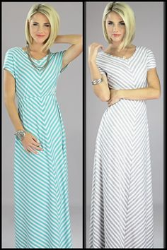 beaches, fashion, cute modest clothing, makenna, cute modest dresses, hairstyl, maxi dress with sleeves, dress wwwmikarosecom, maxi dresses with sleeves