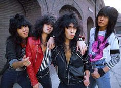Explore releases from Loudness at Discogs. Shop for Vinyl, CDs and more from Loudness at the Discogs Marketplace. Metal Bands, Rock Bands, 90s Hairstyles, Hard Rock, Rock N Roll, Punk, Loudness, Lazy, Awesome